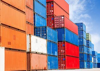 #17 - A Revolução dos Containers - Parte 2