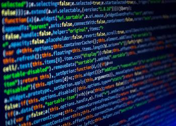 #7 - JavaScript está dominando o mundo?