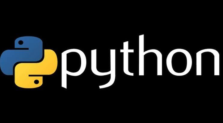 #23 - As Novidades do Python 3.8